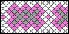 Normal pattern #33309 variation #100561