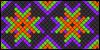 Normal pattern #32405 variation #100562