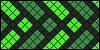 Normal pattern #55372 variation #100567