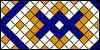 Normal pattern #52468 variation #100572