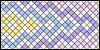 Normal pattern #25577 variation #100584