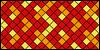 Normal pattern #57180 variation #100596