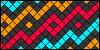 Normal pattern #38840 variation #100607