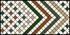 Normal pattern #25162 variation #100611