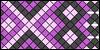 Normal pattern #56042 variation #100626