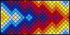 Normal pattern #57096 variation #100628