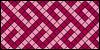 Normal pattern #9656 variation #100634