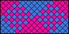 Normal pattern #109 variation #100641