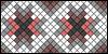 Normal pattern #23417 variation #100654
