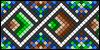 Normal pattern #55130 variation #100656