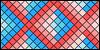 Normal pattern #31612 variation #100669