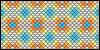 Normal pattern #17945 variation #100670