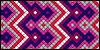 Normal pattern #52060 variation #100683