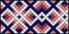 Normal pattern #37431 variation #100699