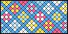Normal pattern #39257 variation #100706