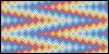 Normal pattern #24986 variation #100707