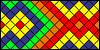 Normal pattern #34272 variation #100712