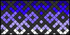 Normal pattern #57591 variation #100738