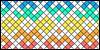 Normal pattern #57591 variation #100741