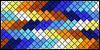 Normal pattern #30699 variation #100763