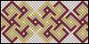 Normal pattern #54855 variation #100779