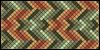 Normal pattern #39889 variation #100804