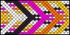 Normal pattern #54078 variation #100822