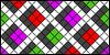 Normal pattern #30869 variation #100841