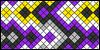 Normal pattern #57183 variation #100847