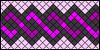Normal pattern #34550 variation #100848