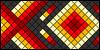 Normal pattern #57614 variation #100872