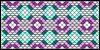 Normal pattern #17945 variation #100878
