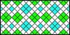 Normal pattern #35938 variation #100881