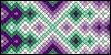 Normal pattern #36836 variation #100908