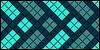 Normal pattern #55372 variation #100913