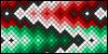 Normal pattern #10433 variation #100914