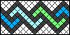 Normal pattern #56051 variation #100919