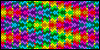 Normal pattern #57503 variation #100925