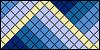 Normal pattern #1013 variation #100946