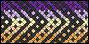 Normal pattern #46717 variation #100949