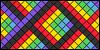 Normal pattern #30882 variation #100960