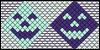Normal pattern #54602 variation #100973