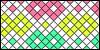 Normal pattern #16365 variation #100995