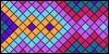 Normal pattern #55595 variation #101026