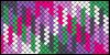 Normal pattern #30500 variation #101038