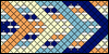 Normal pattern #47749 variation #101042