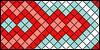 Normal pattern #2424 variation #101048