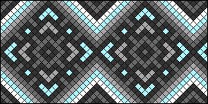 Normal pattern #57630 variation #101052