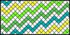 Normal pattern #39494 variation #101065