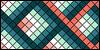 Normal pattern #41278 variation #101069